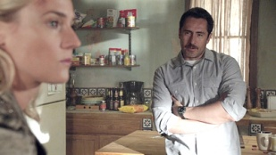 The Bridge (US) 02x11 : Beholder- Seriesaddict